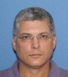 Darryl Allen Gordon a registered Sex Offender of Arkansas