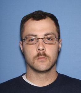 Christopher Benton Dewitt a registered Sex Offender of Arkansas