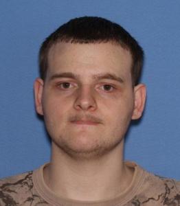 Charles Drew Hood Jr a registered Sex Offender of Arkansas