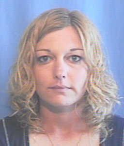 April Dawn Pipkin a registered Sex Offender of Arkansas