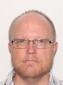 Stanley Eugene Young a registered Sex Offender of Arkansas
