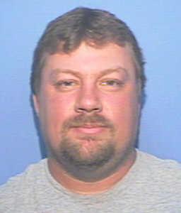 Benny Dean Parsons a registered Sex Offender of Arkansas