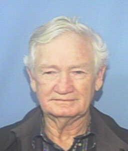 Cecil A Butler a registered Sex Offender of Arkansas