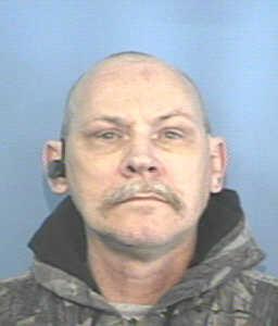 Rickey Darrell Perry a registered Sex Offender of Arkansas