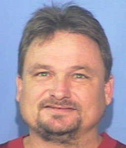 Eddie Lee Capleanor III a registered Sex Offender of Arkansas