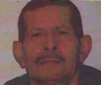 Francisco Alvarenga a registered Sex Offender of Arkansas
