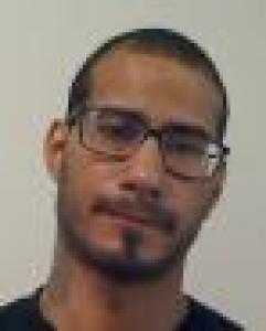 Theodore John Cheever a registered Sex Offender of Arkansas
