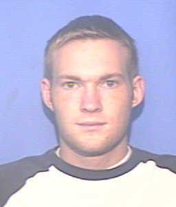 Trey B Phillip a registered Sex Offender of Arkansas
