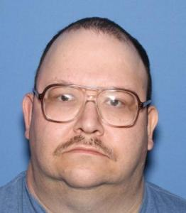 Jason M Goodwin a registered Sex Offender of Arkansas