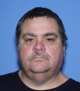 Robert Dean Snyder a registered Sex Offender of Arkansas