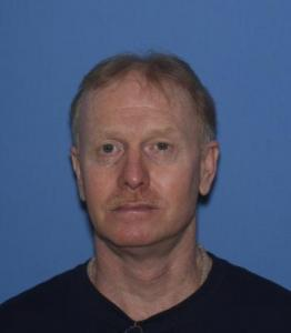 Jeffery Lynn Oconnor a registered Sex Offender of Arkansas