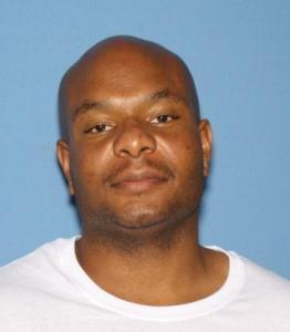 David Wayne Kilgore Jr a registered Sex Offender of Arkansas