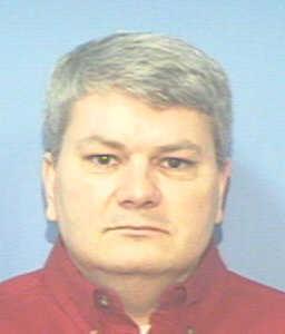 Travis Neville Hopson a registered Sex Offender of Arkansas