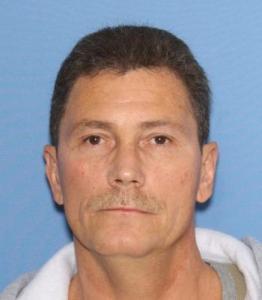 Alan D Olson a registered Sex Offender of Arkansas