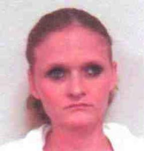 Patches Marie Osburn a registered Sex Offender of Arkansas