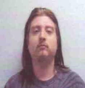 Joshua James Valdez a registered Sex Offender of Arkansas