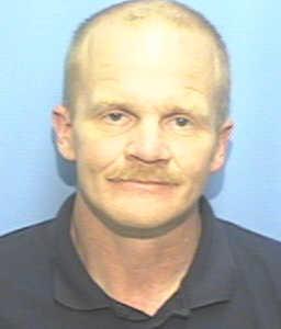 Pat Huston Lambert Jr a registered Sex Offender of Arkansas
