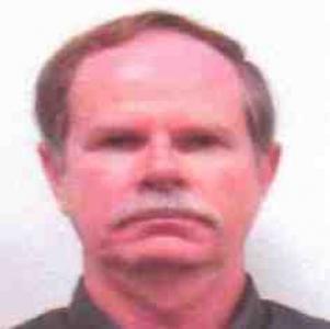 Stephen Dwain Shafer a registered Sex Offender of Arkansas
