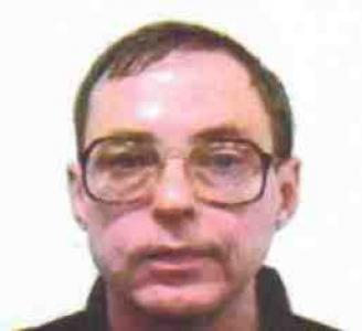Timothy Ray Spencer a registered Sex Offender of Arkansas