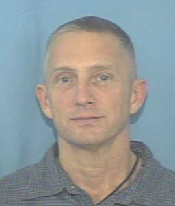 Gary Lynn Carr a registered Sex Offender of Arkansas