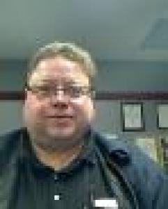 Thomas Flourney Costner II a registered Sex Offender of Arkansas