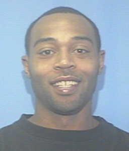 Quincy W Singleton II a registered Sex Offender of Arkansas