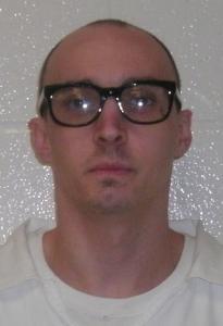 Christopher Owen Walton a registered Sex Offender of Arkansas