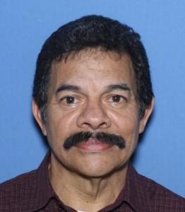 Juan Hernandez Estrada a registered Sex Offender of Arkansas