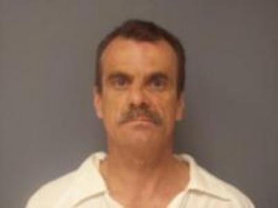 Lewis Edward Gillum a registered Sex Offender of Arkansas