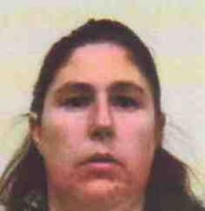 Rebecca Kathleen Neubauer a registered Sex Offender of Arkansas
