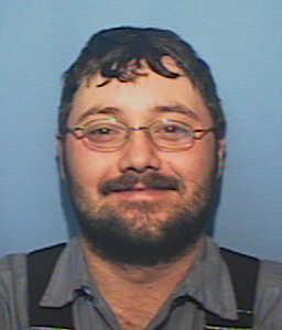 Henry Wayne-harrison Mills a registered Sex Offender of Arkansas
