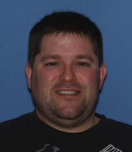 Justin Scott Becker a registered Sex Offender of Arkansas