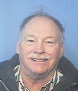 Jamie Brendlyn Willis a registered Sex Offender of Arkansas