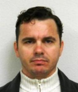 Cornelius Iliescu a registered Sex Offender of Arkansas