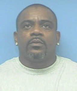 Vincent Butler a registered Sex Offender of Arkansas