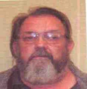 Earl Eugene Mcdaniel Jr a registered Sex Offender of Arkansas