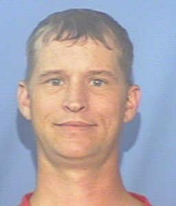 Christopher Roy Montgomery a registered Sex Offender of Arkansas