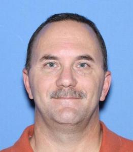 Paul Wesley Ruple a registered Sex Offender of Arkansas