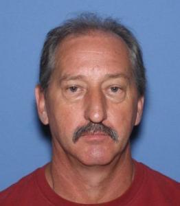 Dale Earl Lester a registered Sex Offender of Arkansas