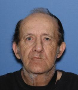 Geary Dean Tallant a registered Sex Offender of Arkansas