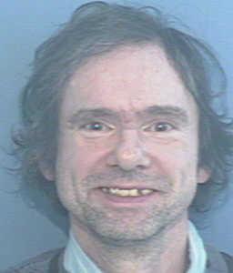 John Lauren Tsavincis a registered Sex Offender of Arkansas