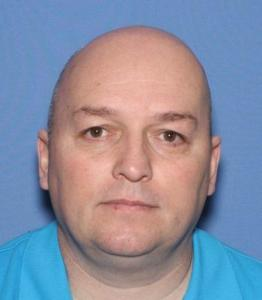 James Ray Francis a registered Sex Offender of Arkansas