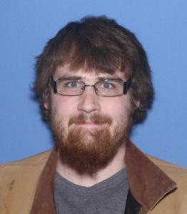 Perry Allen Neal a registered Sex Offender of Arkansas