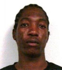 Martez Quarshaun Trotter a registered Sex Offender of Arkansas