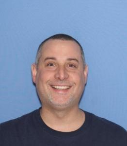 Jason Wayne Floyd a registered Sex Offender of Arkansas