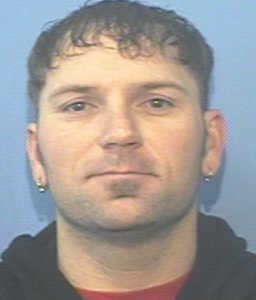 Edward Vincent Reyes a registered Sex Offender of Arkansas