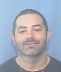 Charlie T Lockhart a registered Sex Offender of Arkansas