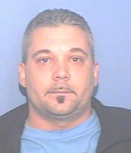 Joseph Peters a registered Sex Offender of Arkansas