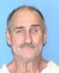 Chris Alan Gladney a registered Sex Offender of Arkansas