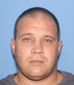 Richard Scott Tewell a registered Sex Offender of Arkansas